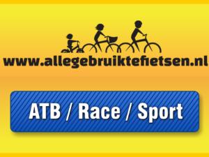 ATB-RACE-Sport
